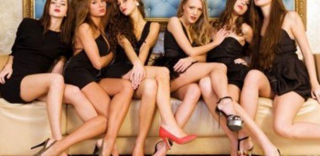 10 Amazing Beauty-Tipps von Victoria Secret Modelle