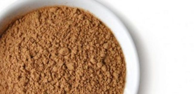 10 Amazing gesundheitliche Vorteile von Johannisbrotkernmehl