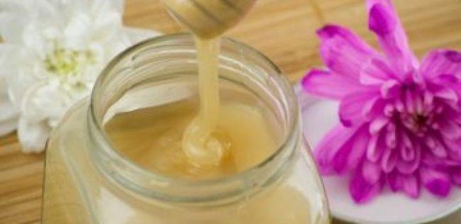 10 Amazing Möglichkeiten Honig für Ihre Schönheit zu verwenden und Gesundheit