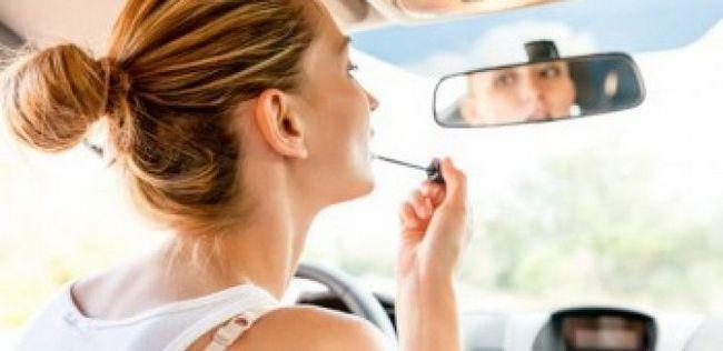 10 Beauty Essentials für Ihr Auto