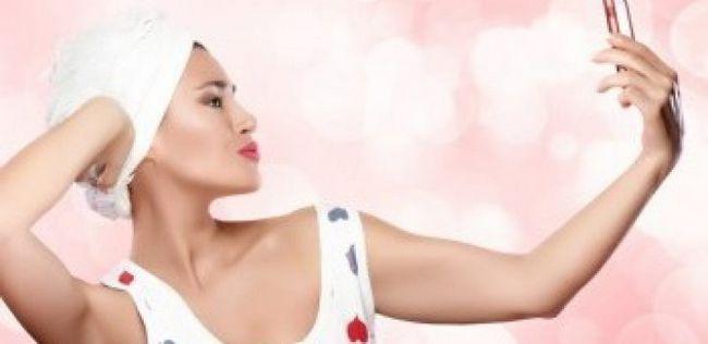 10 Beauty Hacks, die Sie aussehen wie eine Million Dollar machen