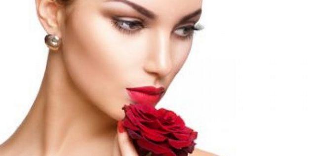 10 Beauty Geheimnisse der griechen