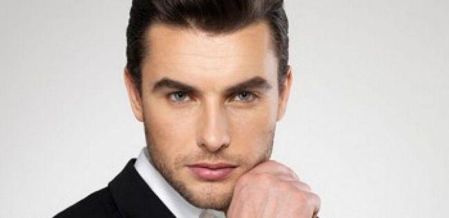 10 Beauty-Tipps für Männer