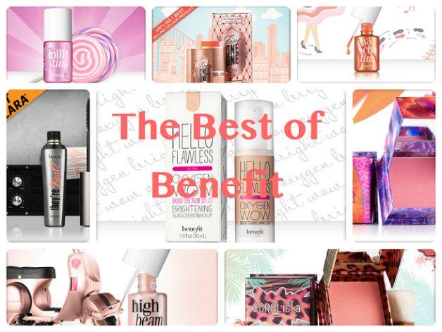 10 Beste Nutzen Kosmetikprodukte für dämmrigen / oliv indian Haut zu kaufen