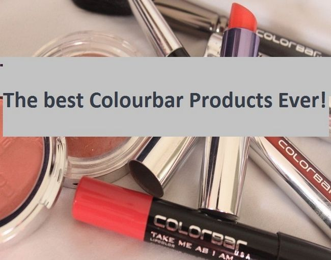 10 Top colorbar Produkte in Indien