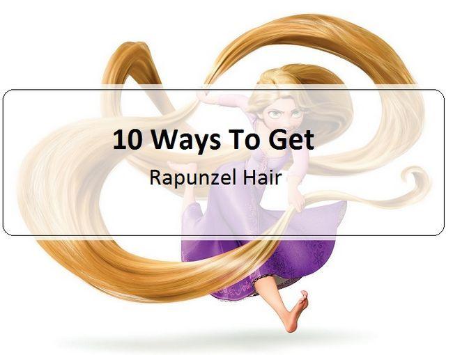 10 Die besten hausgemachten Protein Haarmasken für trockenes, strapaziertes Haar