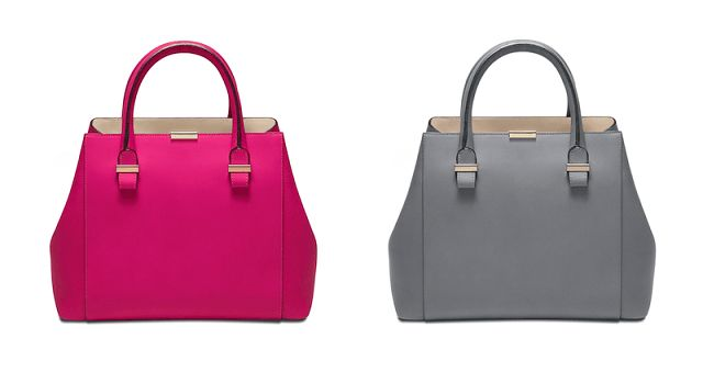 10 Der beste ikonische und klassische Designer-Tasche aller Zeiten
