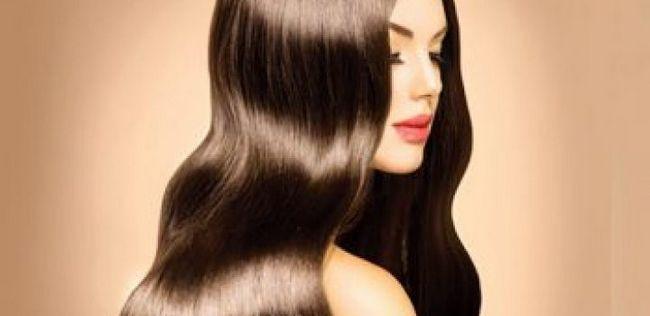 10 Große Haar Tipps und Tricks, die Sie wissen müssen über