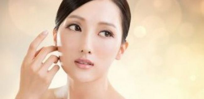 10 Koreanische Schönheit Geheimnisse jedes Mädchen wissen muss über