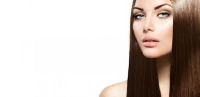 10 Lange Haare Tipps und Geheimnisse jedes Mädchen wissen muss über