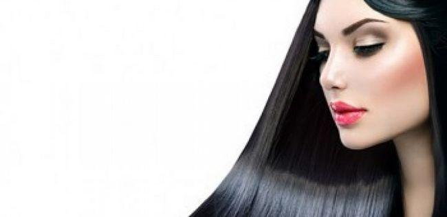 10 Natürliche Haarpflege-Tipps jedes Mädchen kennen sollte