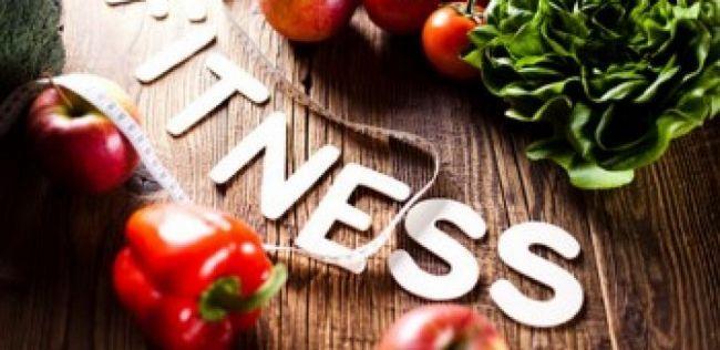 10 Geheime Lebensmittel, die Ihnen helfen, Gewicht zu verlieren