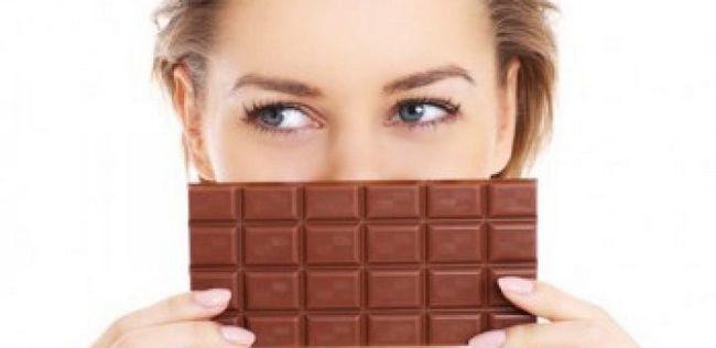 10 Geheime Supernahrungsmittel, die Ihre Stimmung steigern