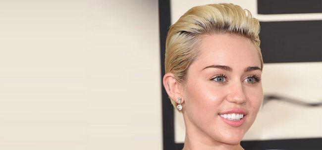 10 Kurz blonde Frisuren Sie begeistern