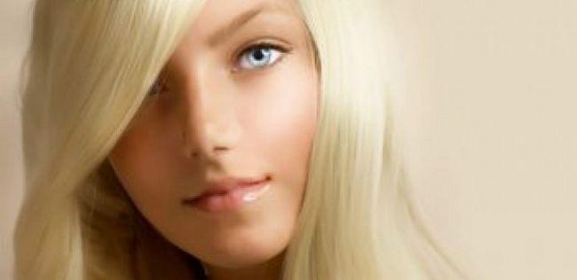 10 Tipps für die Festsetzung trockenes Haar