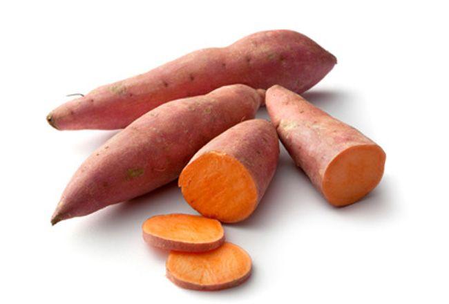 10 Tipps für die Paläo-Diät
