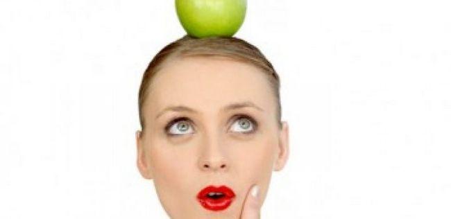 10 Tipps, wie Sie aus Ihren Fehlern profitieren