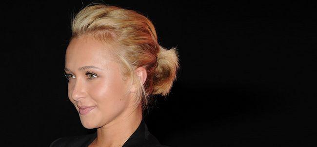 10 Trendy Berühmtheit inspiriert kurze Frisuren