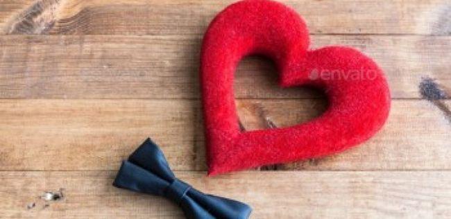 10 Valentinstag Geschenkideen für Männer