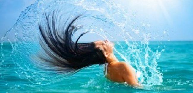 10 Wunderbare Tipps, wie Sie den perfekten Bikini Körper zu bekommen