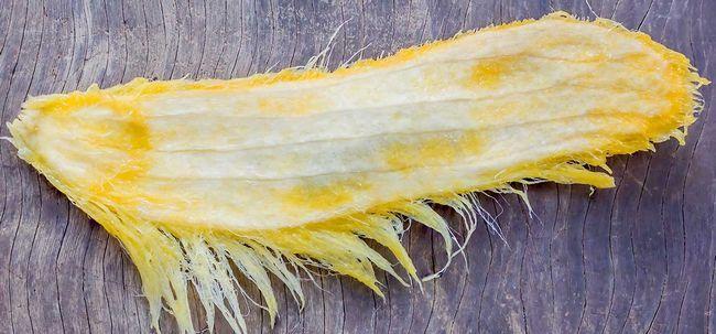 12 Erstaunliche Vorteile von Mango Samen für Haut, Haare und Gesundheit