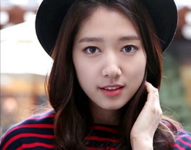 12 Korean Beauty-Geheimnisse für klare makellose Haut