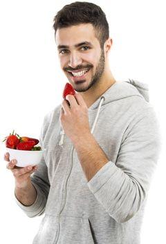 15 Gesundheit Lebensmittel, die besser als Junk-Lebensmittel schmecken