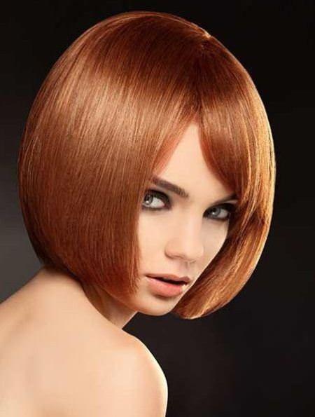 15 Stilvolle Bob Frisuren für Frauen
