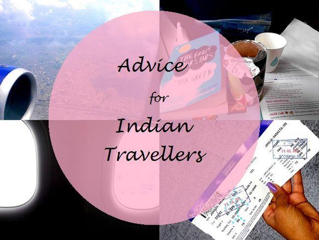 18 Top Tipps und Ratschläge während des Budgets in Indien Reisen