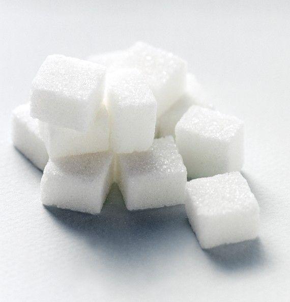 18 Ways Insulinresistenz für Akne leiden zu verbessern