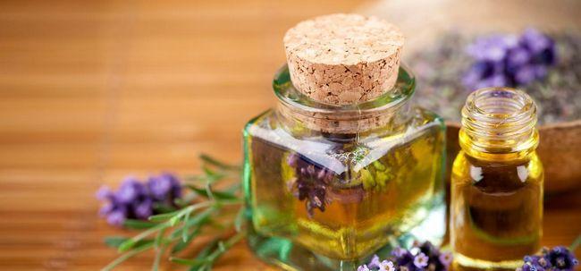 20 Beste Vorteile von Lavendel für Haut, Haare und Gesundheit