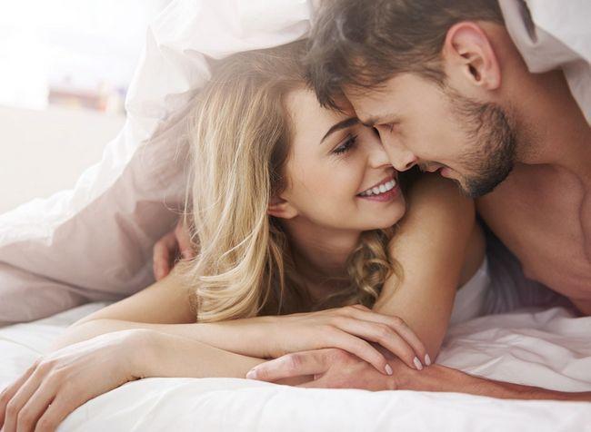 8 Foods für ihren Sexualtrieb besser als weiblicher viagra