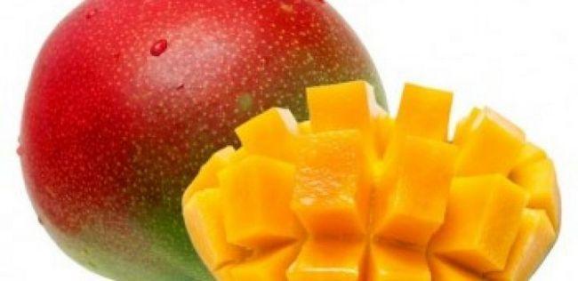 20 Wunderbare Vorteile von Mangos für Schönheit und Gesundheit