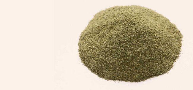 23 Größte Vorteile von Bockshornklee / methi Pulver für Haut, Haare und Gesundheit