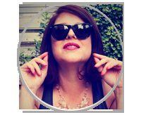 25 Grund Beauty-Tipps für Gesicht, das Sie auf jeden Fall befolgen sollen,