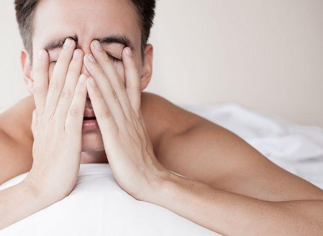 17 Gerüchte über den Schlaf-Mythos oder Tatsache?