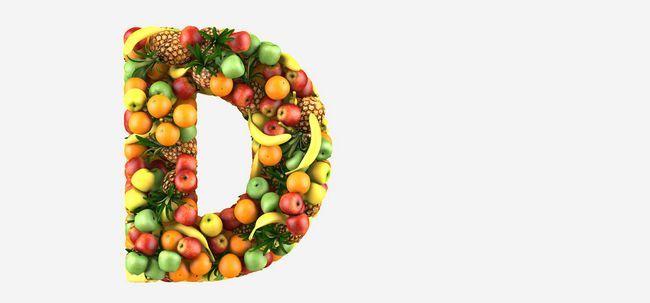 28 Erstaunliche Vorteile von Vitamin D für Haut, Haare und Gesundheit