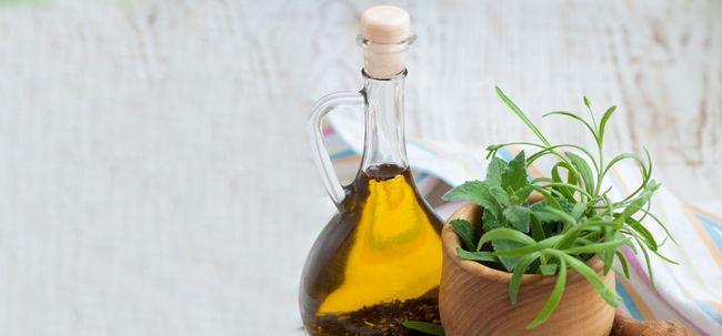 29 Größte Vorteile von Oregano-Öl für Haut, Haare und Gesundheit