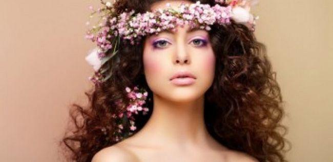 3 Erstaunliche Lebensmittel, die für die Gesundheit und die Schönheit einer Frau wichtig sind