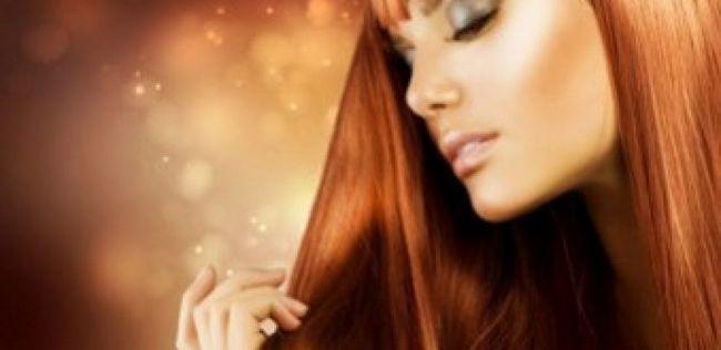 3 Hausgemachte Haarmasken für Ihr natürliches Haarwachstum (Teil 1) Steigerung