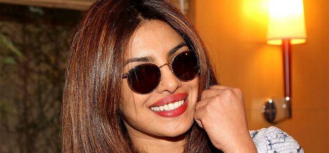 30 Bollywood Schauspielerinnen ohne Make-up
