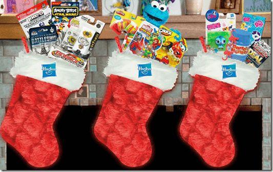 5 Beste Weihnachtsfeier Spielideen: für Kinder und Erwachsene