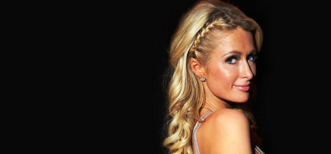 50 Wunderschöne Prom Frisuren für langes Haar