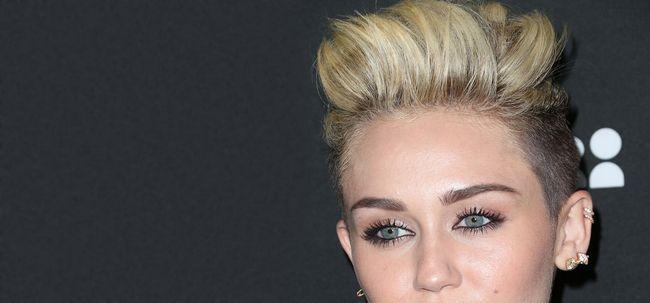50 Neuesten kantige Frisuren für alle Haartypen