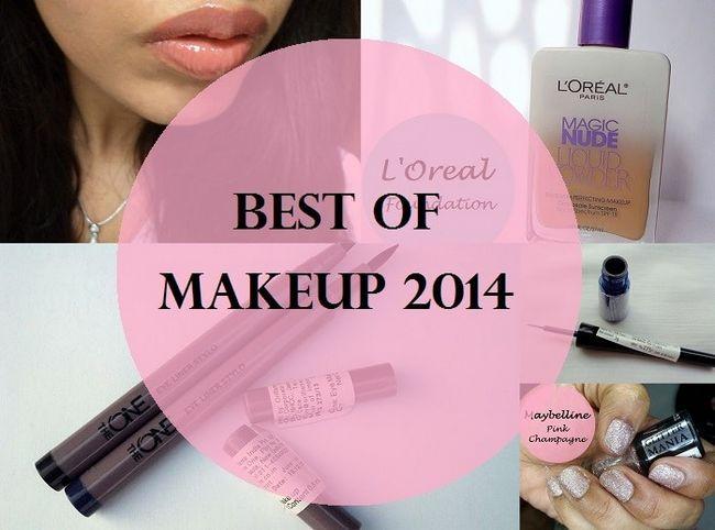 6 Top Schönheit und Make-up-Produkte in Indien 2014