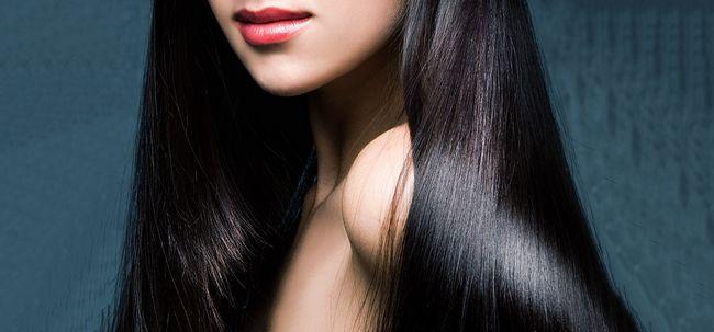 7 Erstaunlich multani mitti Pack für gesundes Haar