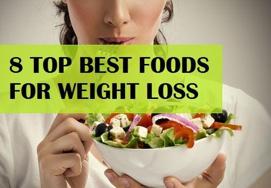 8 Beste indische Lebensmittel zu helfen, Gewicht zu verlieren natürlich
