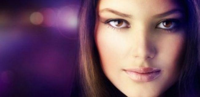 8 Gesicht Konturierung und Hervorhebung Make-up-Tipps von den Profis