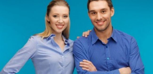 8 Dinge, Männer und Frauen unterschiedlich interpretieren