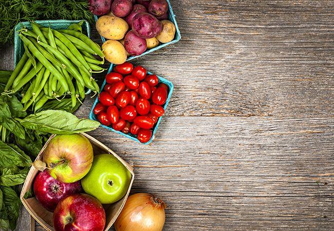 8 Möglichkeiten, um Ihren Appetit zu kontrollieren und zu vermeiden, übermäßiges Essen